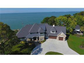 Property for sale at 3989 E Bonanza Drive, Port Clinton,  Ohio 43452