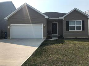 Property for sale at 3412 Magnolia Drive, Lorain,  Ohio 44053