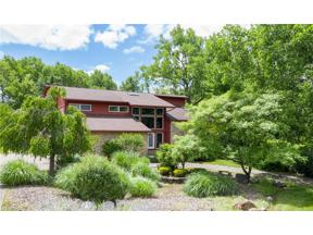 Property for sale at 2569 Snowberry Lane, Pepper Pike,  Ohio 44124