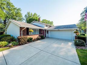 Property for sale at 4396 Danberry Drive, North Olmsted,  Ohio 44070