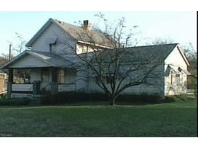 Property for sale at 9885 E River Road, Columbia Station,  Ohio 44028