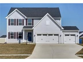 Property for sale at 12285 Caribou Court, Columbia Station,  Ohio 44028