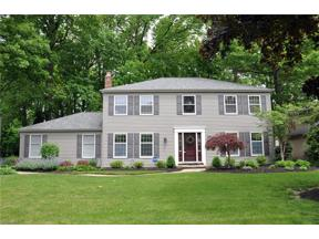 Property for sale at 31376 Roberta Drive, Bay Village,  Ohio 44140
