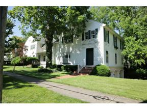 Property for sale at 208 Forest Street, Oberlin,  Ohio 44074
