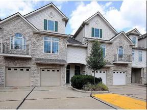 Property for sale at 3132 Richmond Road 3132-E, Beachwood,  Ohio 44122