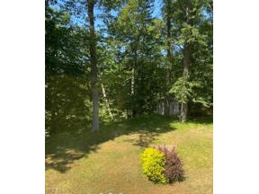Property for sale at 28902 Wolf Road, Bay Village,  Ohio 44140