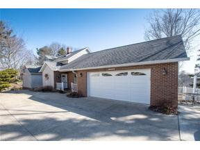 Property for sale at 18820 Lorain Road, Fairview Park,  Ohio 44126