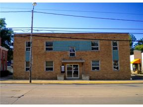 Property for sale at 4225 Mayfield Road, South Euclid,  Ohio 44121