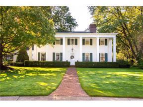 Property for sale at 30601 Salem Drive, Bay Village,  Ohio 44140
