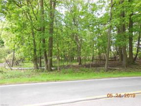Property for sale at 4900 EDGERTON Road, Brecksville,  Ohio 44141