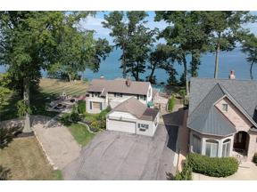 Property for sale at 24446 & 24458 Lake Road, Bay Village,  Ohio 44140