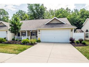 Property for sale at 7377 Willow Woods Drive 39B, North Olmsted,  Ohio 44070