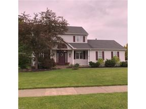 Property for sale at 7302 Valeside Lane, Olmsted Township,  Ohio 44138