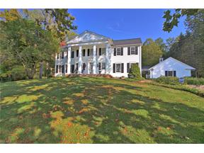 Property for sale at 1045 Chagrin River Road, Gates Mills,  Ohio 44040