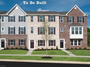 Property for sale at 1181 Bean Lane, Cuyahoga Falls,  Ohio 44313
