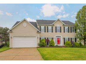 Property for sale at 3049 Fairmount Court, Brunswick,  Ohio 44212