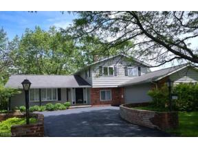 Property for sale at 2757 Richmond Road, Beachwood,  Ohio 44121