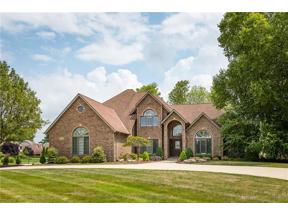 Property for sale at 6835 Rosewood Circle, Independence,  Ohio 44131