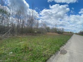 Property for sale at Arrowhead Street, Lorain,  Ohio 44052