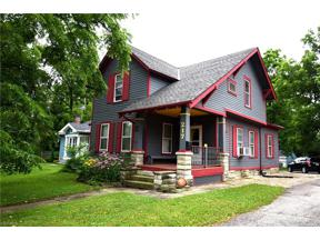 Property for sale at 217 E Bridge Street, Berea,  Ohio 44017