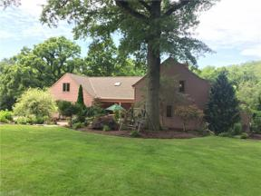 Property for sale at 5468 Stow Road, Hudson,  Ohio 44236