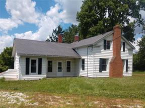 Property for sale at 1948 Abbeyville Road, Valley City,  Ohio 44280