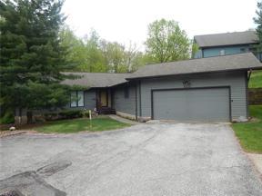 Property for sale at 6782 Windward Hills, Brecksville,  Ohio 44141