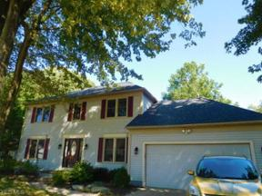 Property for sale at 785 Hollyview Drive, Sheffield Lake,  Ohio 44054