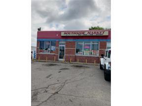 Property for sale at 2811 Fulton Road, Lorain,  Ohio 44055