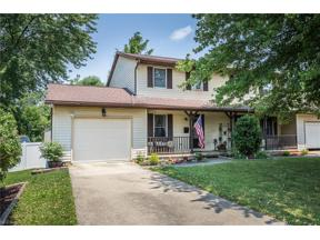 Property for sale at 353 Northland Drive, Medina,  Ohio 44256