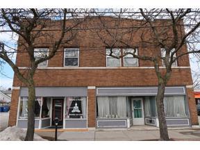 Property for sale at 13348 Madison Avenue, Lakewood,  Ohio 44107