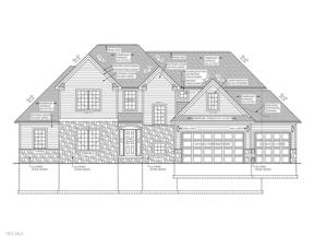Property for sale at 25100 Twickenham, Beachwood,  Ohio 44122