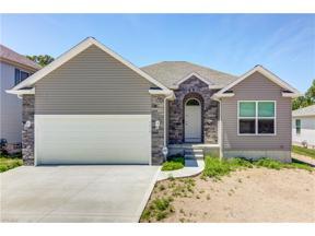 Property for sale at 5474 Goans Place, Parma,  Ohio 44134