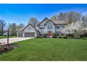 Property for sale at 7356 Glenside Lane, Olmsted Township,  Ohio 44138