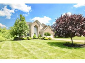 Property for sale at 385 Wilmington Drive, Broadview Heights,  Ohio 44147