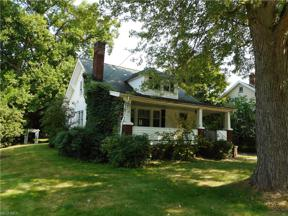 Property for sale at 949 SOM Center Road, Mayfield Village,  Ohio 44143