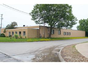 Property for sale at 5300 Smith Road, Brook Park,  Ohio 44142