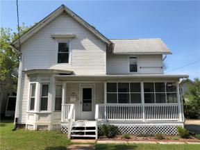 Property for sale at 182 S Main Street, Oberlin,  Ohio 44074