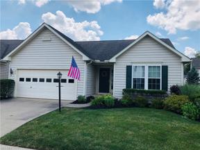 Property for sale at 858 Willow Creek Drive, Bath,  Ohio 44333
