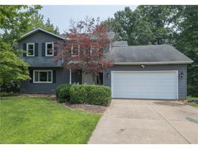 Property for sale at 6963 Donna Rae Drive, Seven Hills,  Ohio 44131