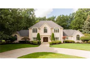 Property for sale at 410 Britannia Parkway, Avon Lake,  Ohio 44012