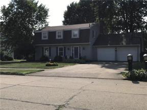 Property for sale at 71 Willard Street, Rittman,  Ohio 44270