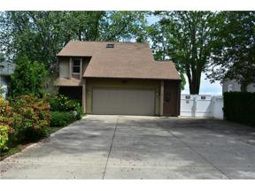 Property for sale at 4330 Edgewater Drive, Vermilion,  Ohio 44089