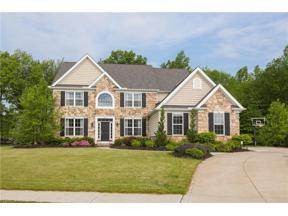 Property for sale at 32556 English Turn, Avon Lake,  Ohio 44012