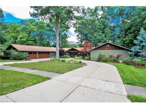 Property for sale at 11610 River Moss Road, Strongsville,  Ohio 44136
