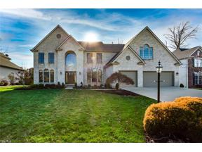 Property for sale at 20505 Donegal Lane, Strongsville,  Ohio 44149