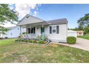 Property for sale at 4531 Sumner Street, Sheffield Village,  Ohio 44054
