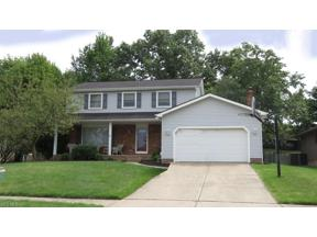 Property for sale at 6415 Ely Vista Drive, Parma,  Ohio 44129