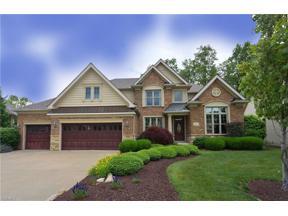 Property for sale at 32532 Breakers Boulevard, Avon Lake,  Ohio 44012