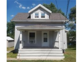 Property for sale at 88 N State Street, Rittman,  Ohio 44270